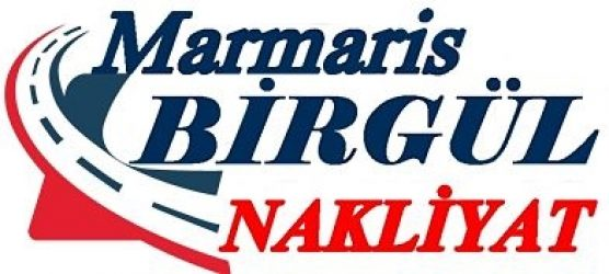 Marmaris Birgül Nakliyat